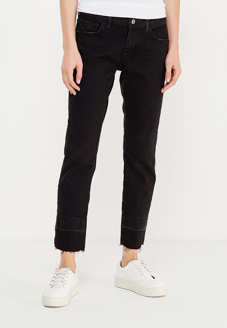 Прямые джинсы Colin's CL1023715_PEGGY_WASH_25