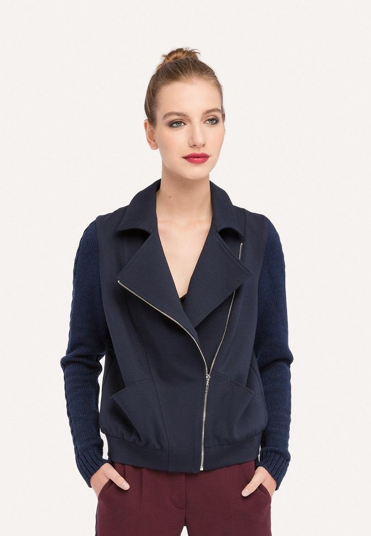 Куртка Stimage 0001234.7.34