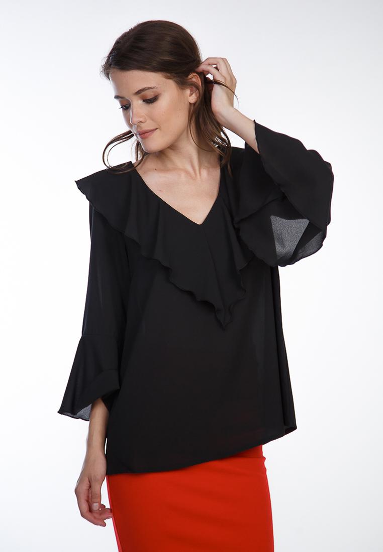 Блуза Irma Dressy (Ирма Дресс) 2031-42