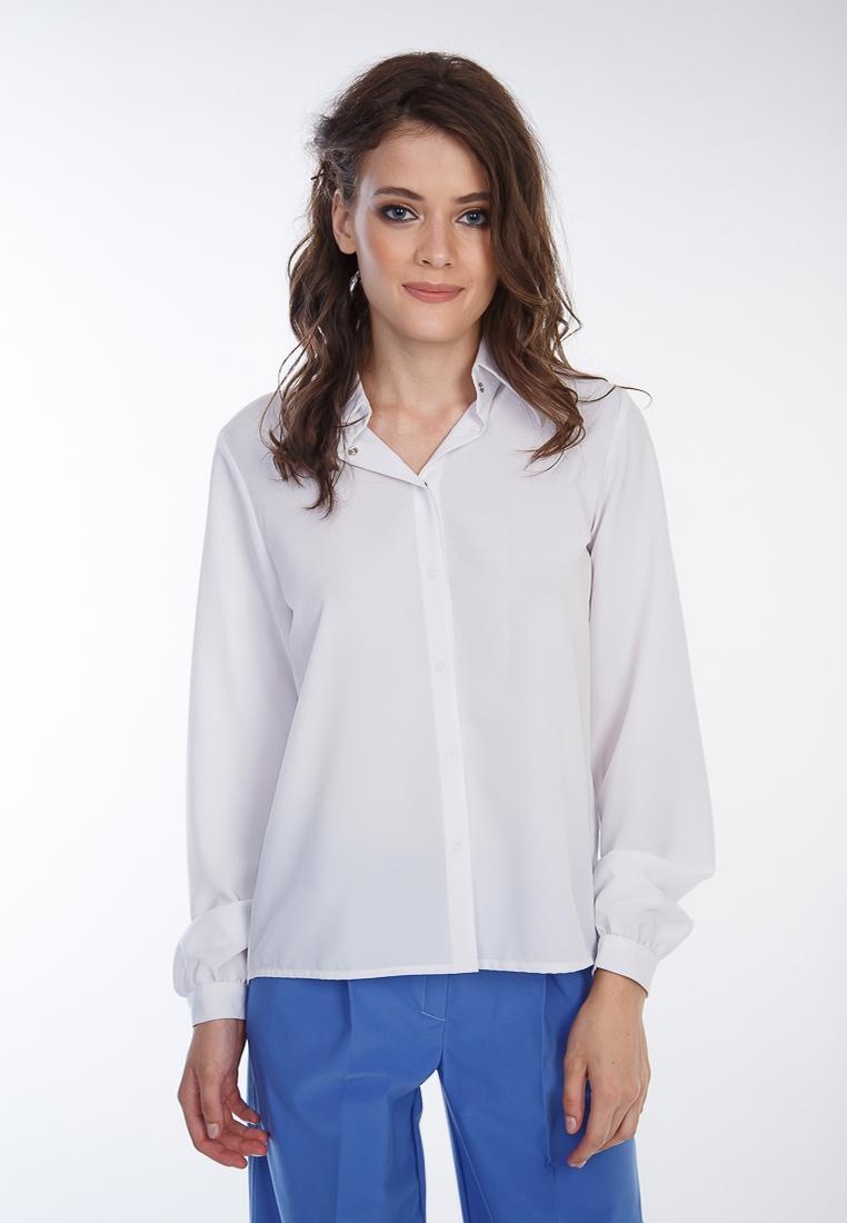 Блуза Irma Dressy (Ирма Дресс) 2016-42