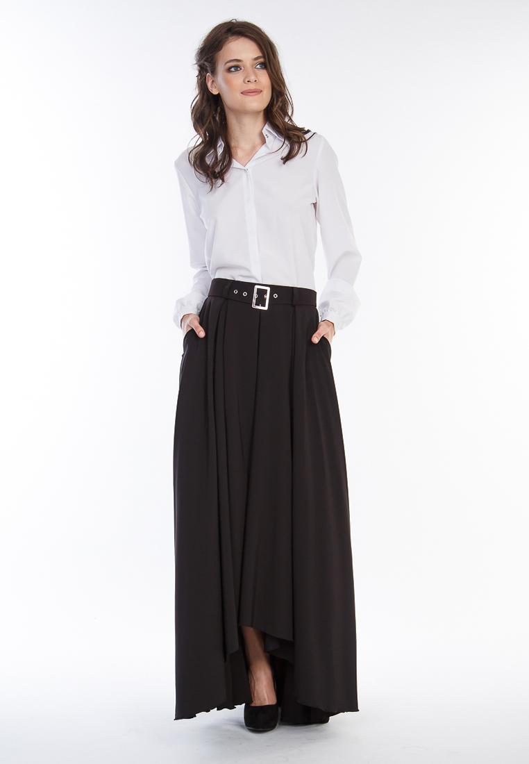 Широкая юбка Irma Dressy (Ирма Дресс) 2010-42
