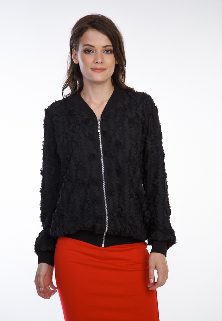 Куртка Irma Dressy (Ирма Дресс) 2049-42