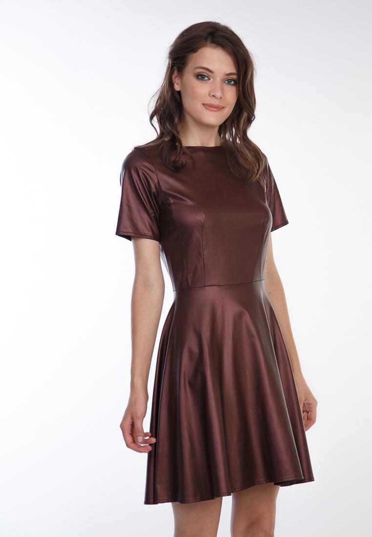 Повседневное платье Irma Dressy 1930-42