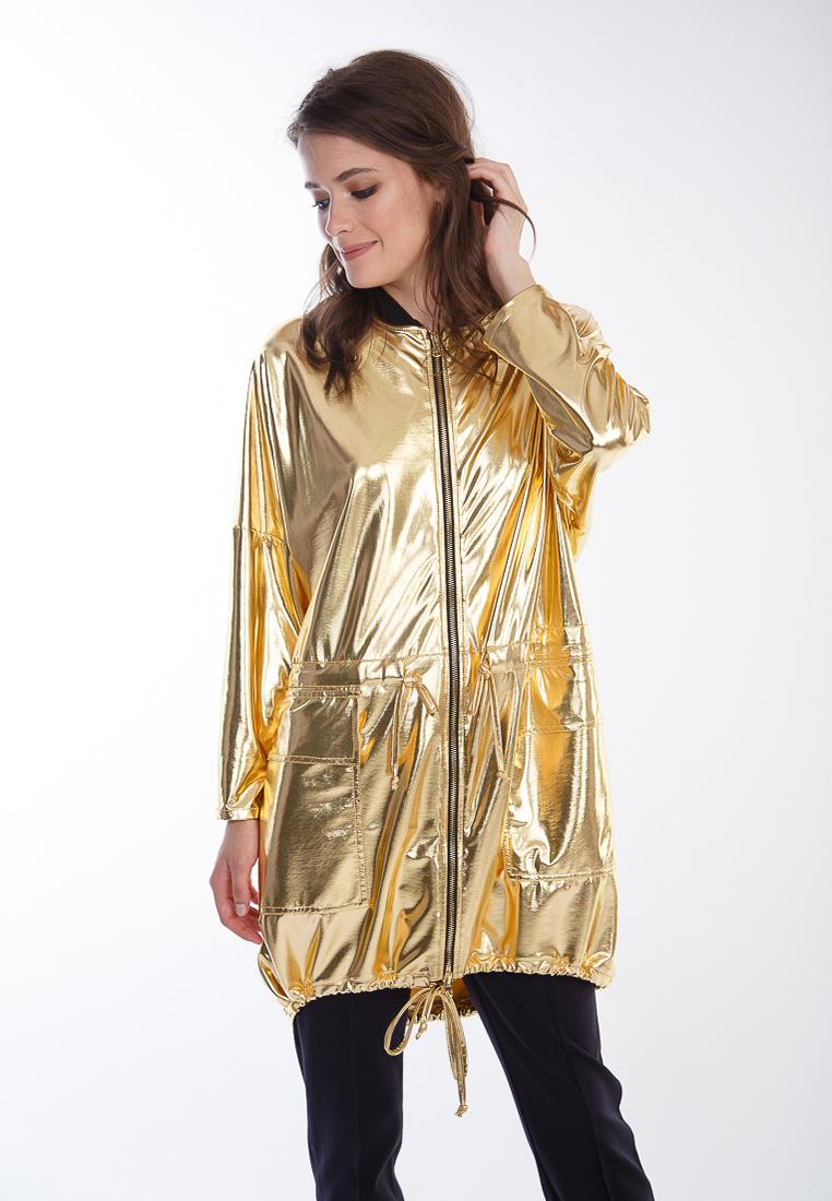 Куртка Irma Dressy (Ирма Дресс) 2014-42