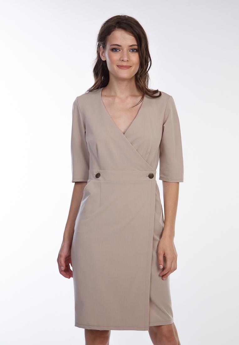 Повседневное платье Irma Dressy 1977-42