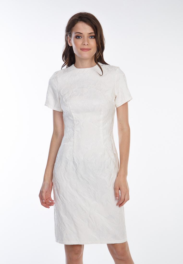 Повседневное платье Irma Dressy 1909-42