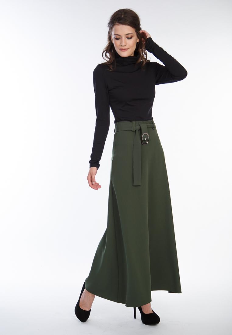 Широкая юбка Irma Dressy 2007-42