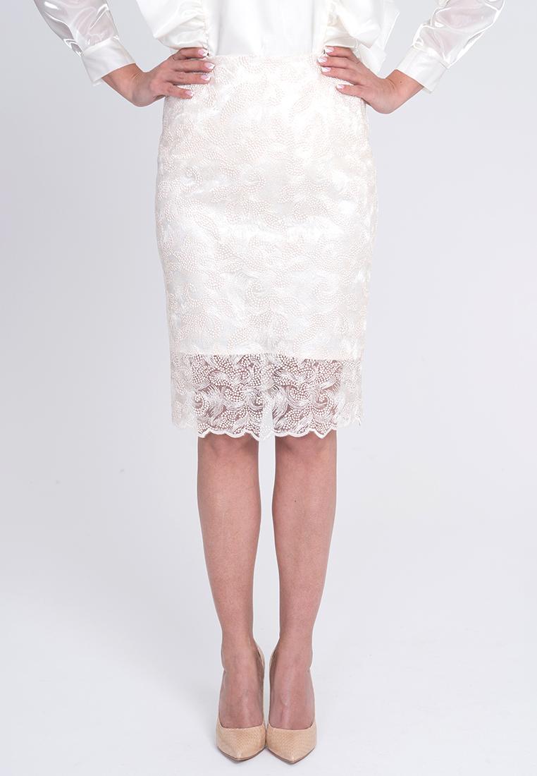 Прямая юбка Лярго BEGPAI-4680038730924-36