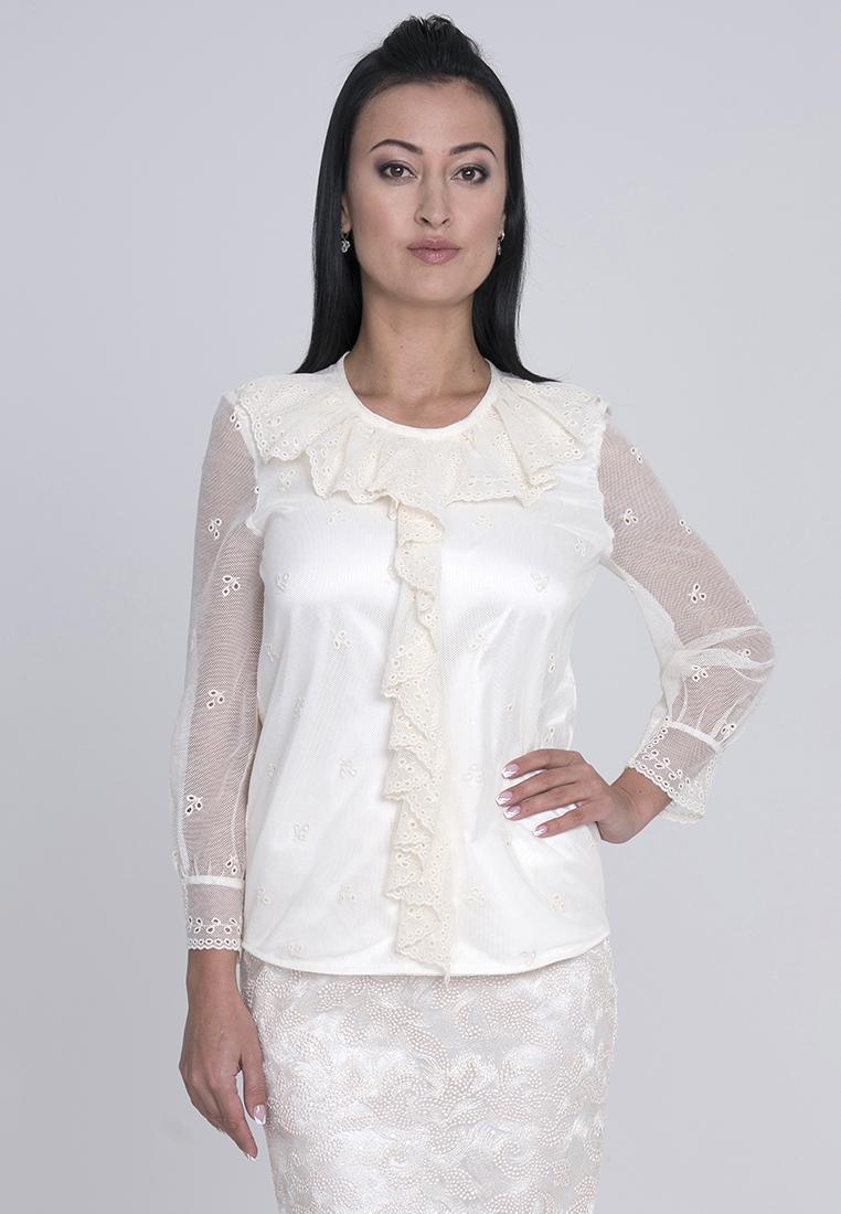 Блуза Лярго BEG-4680038730689-36