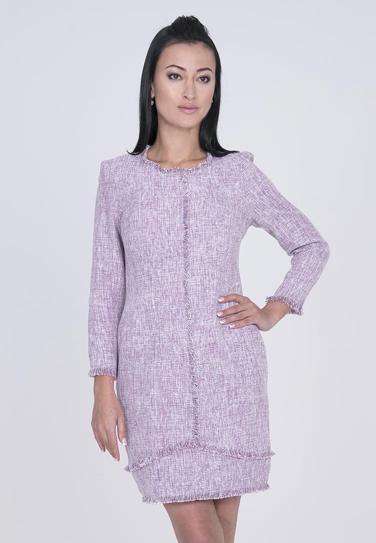Повседневное платье Лярго S-4680038730191-36