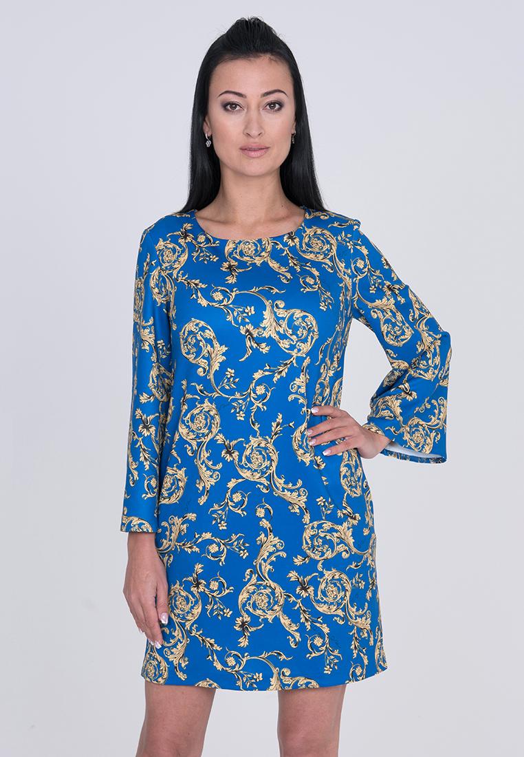 Платье Лярго SIN-4680038730337-36