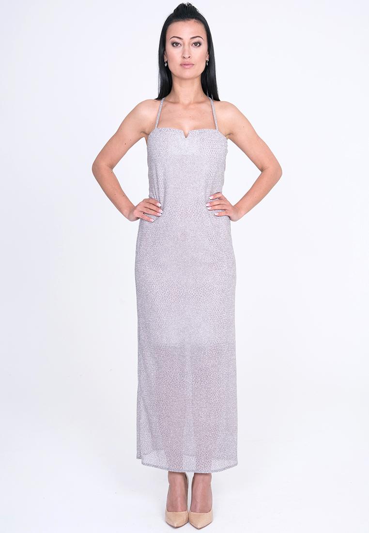 Платье-макси Лярго SER-4680038731129-38
