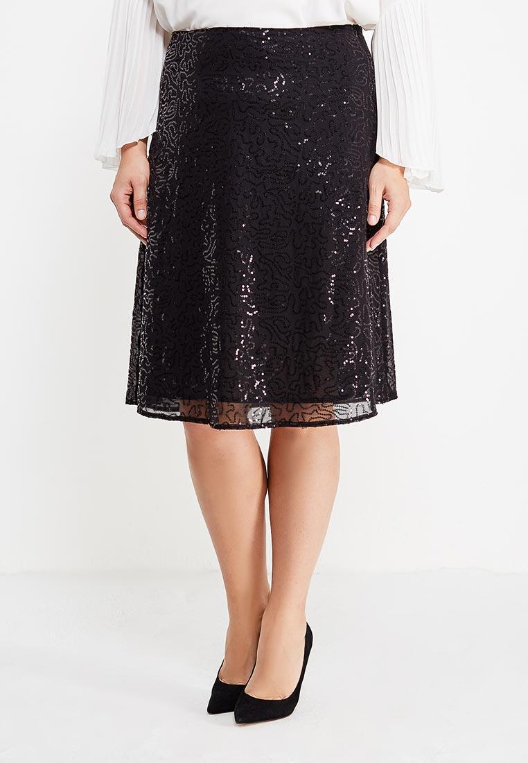 Прямая юбка Лярго CHPAI-4680038730917-46