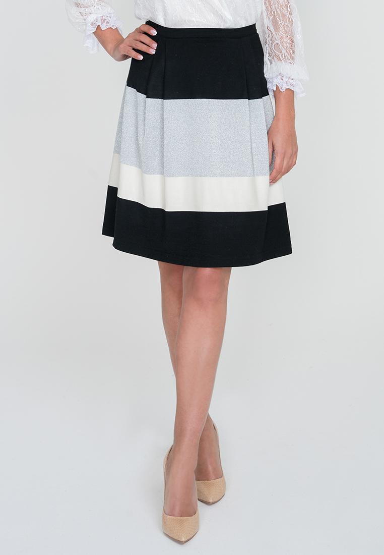 Широкая юбка Лярго CHB-4680038730986-36