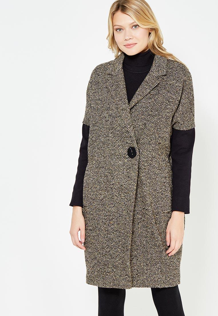 Женские пальто Immagi P 9067-38