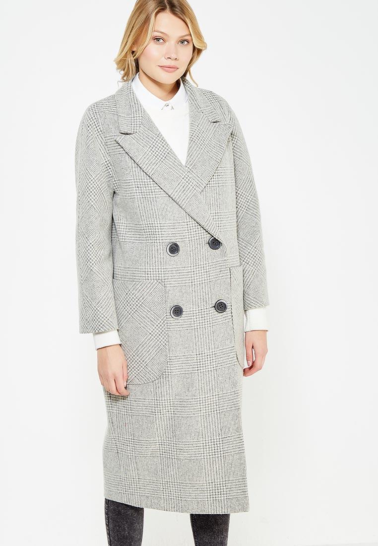 Женские пальто Immagi P 32270-38