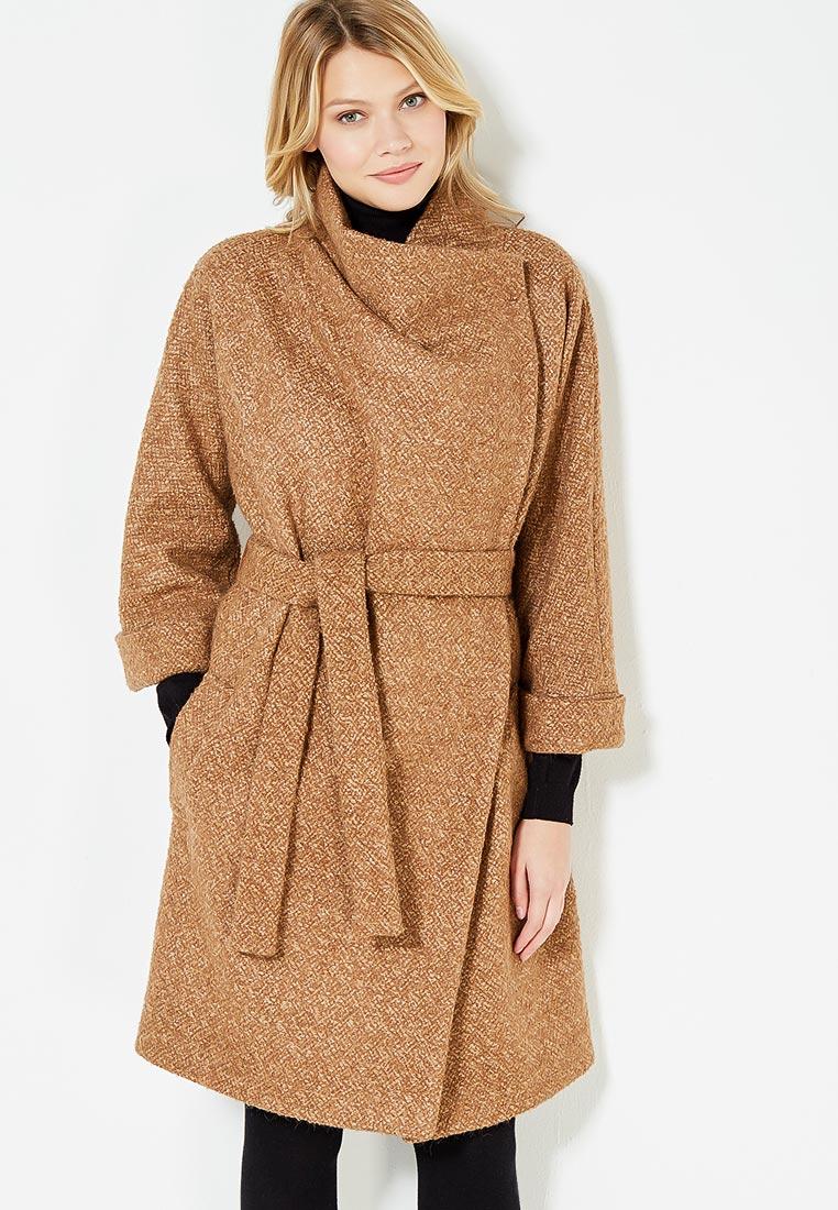 Женские пальто Immagi P 1663-38