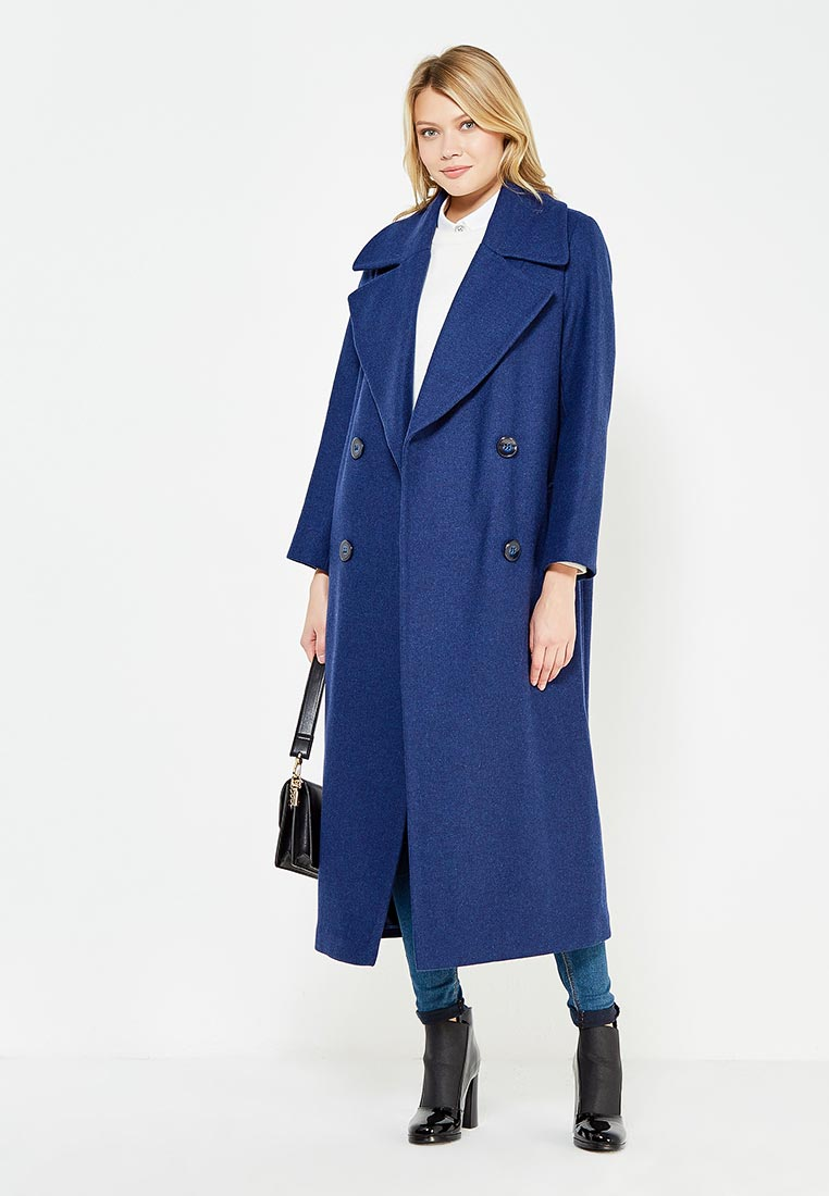 Женские пальто Immagi P 304711-38