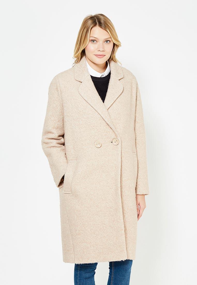 Женские пальто Immagi P 377-38