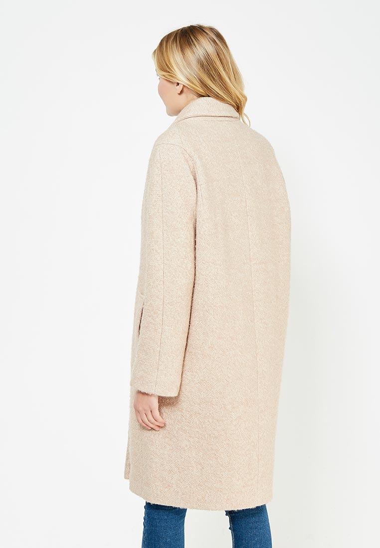 Женские пальто Immagi P 377-38: изображение 3