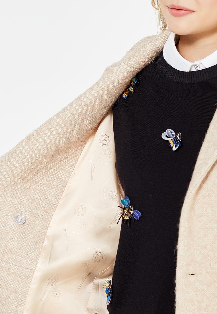 Женские пальто Immagi P 377-38: изображение 4