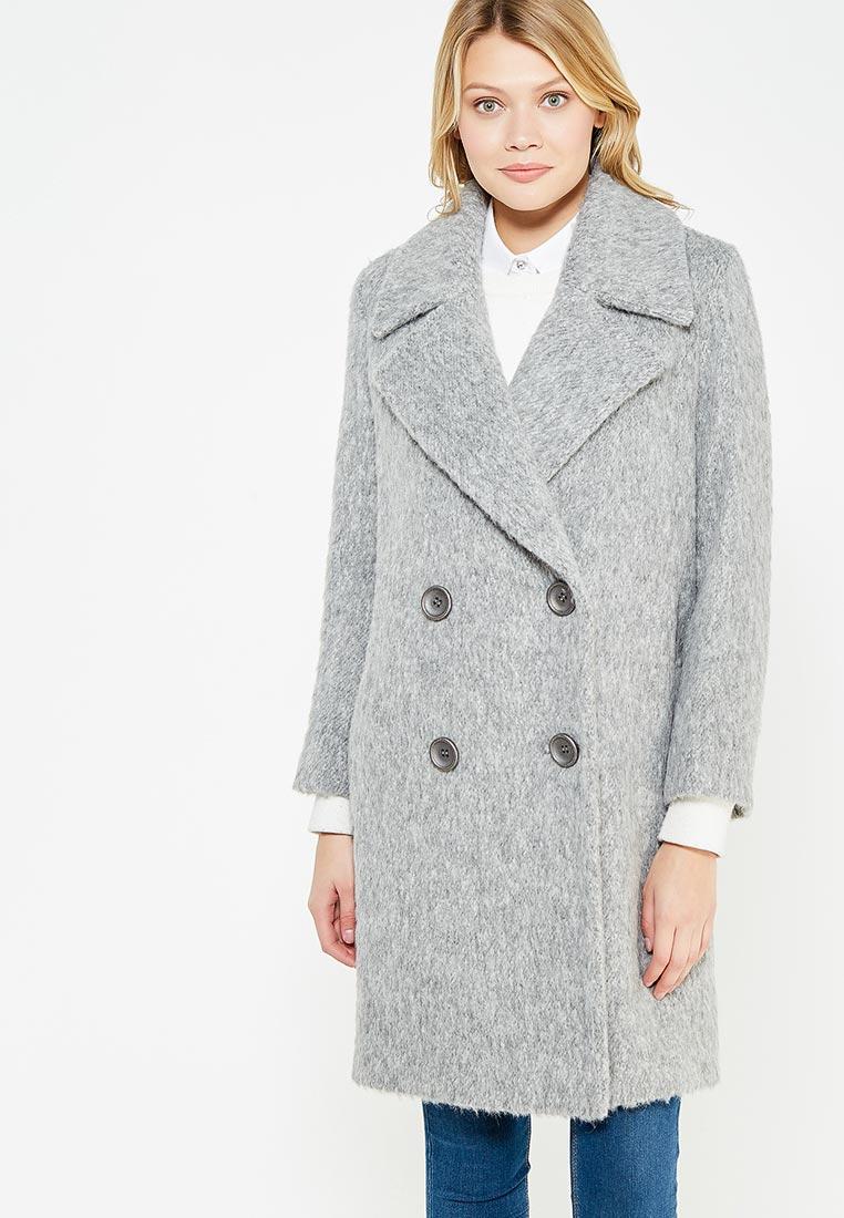Женские пальто Immagi P 47115-38