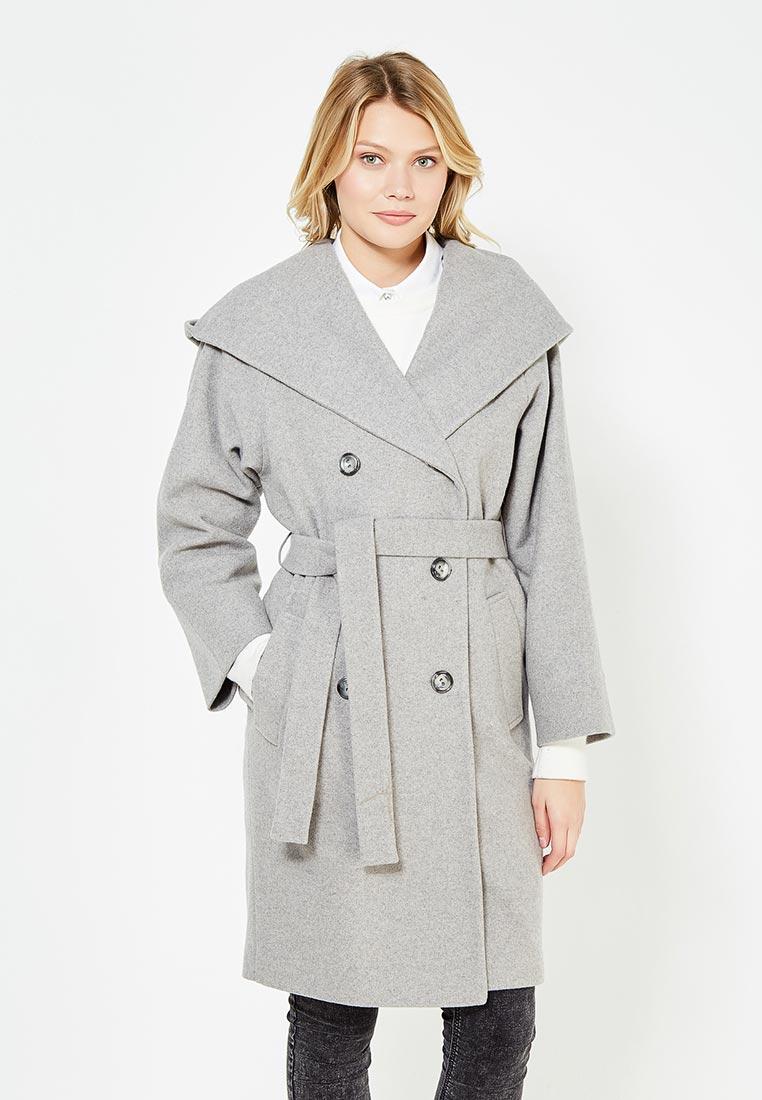 Женские пальто Immagi P 477-38