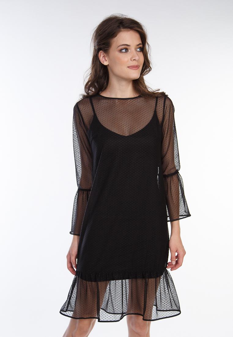 Вечернее / коктейльное платье Irma Dressy 1853-40