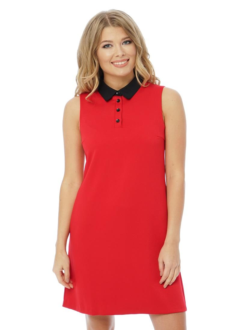 Повседневное платье Gloss 20312(12)-36