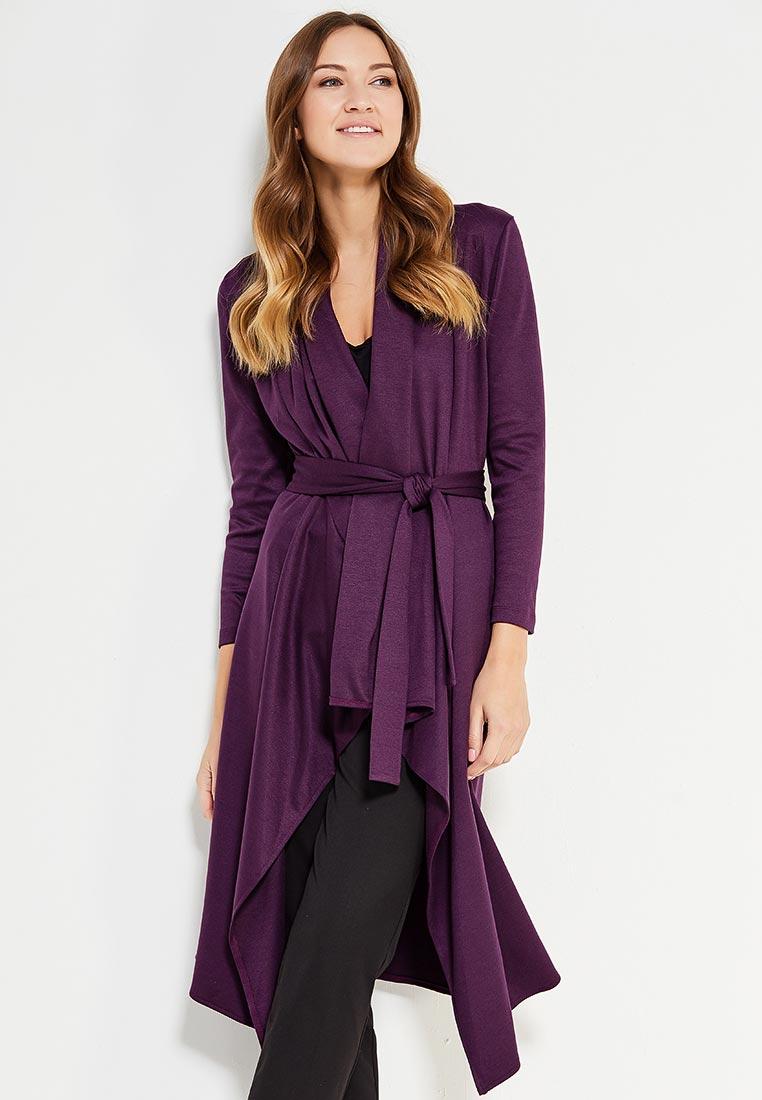 Кардиган Alina Assi (Алина Асси) 17-502-653-Purple-L