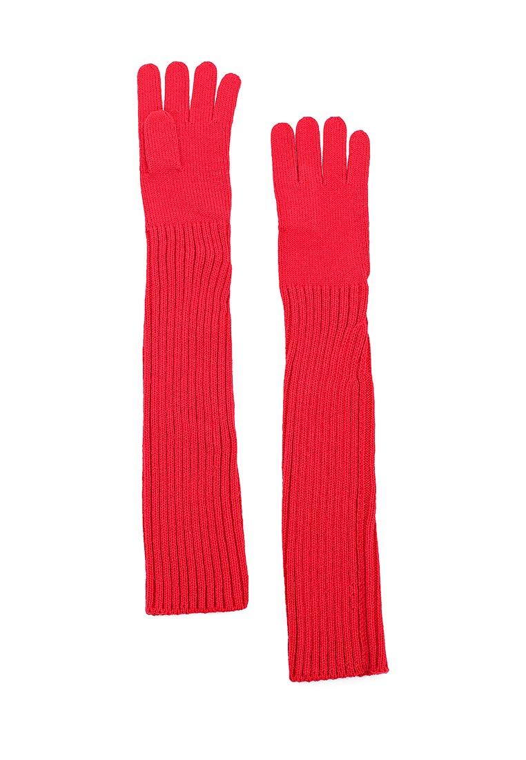 Женские перчатки Knitted Kiss KK-1200