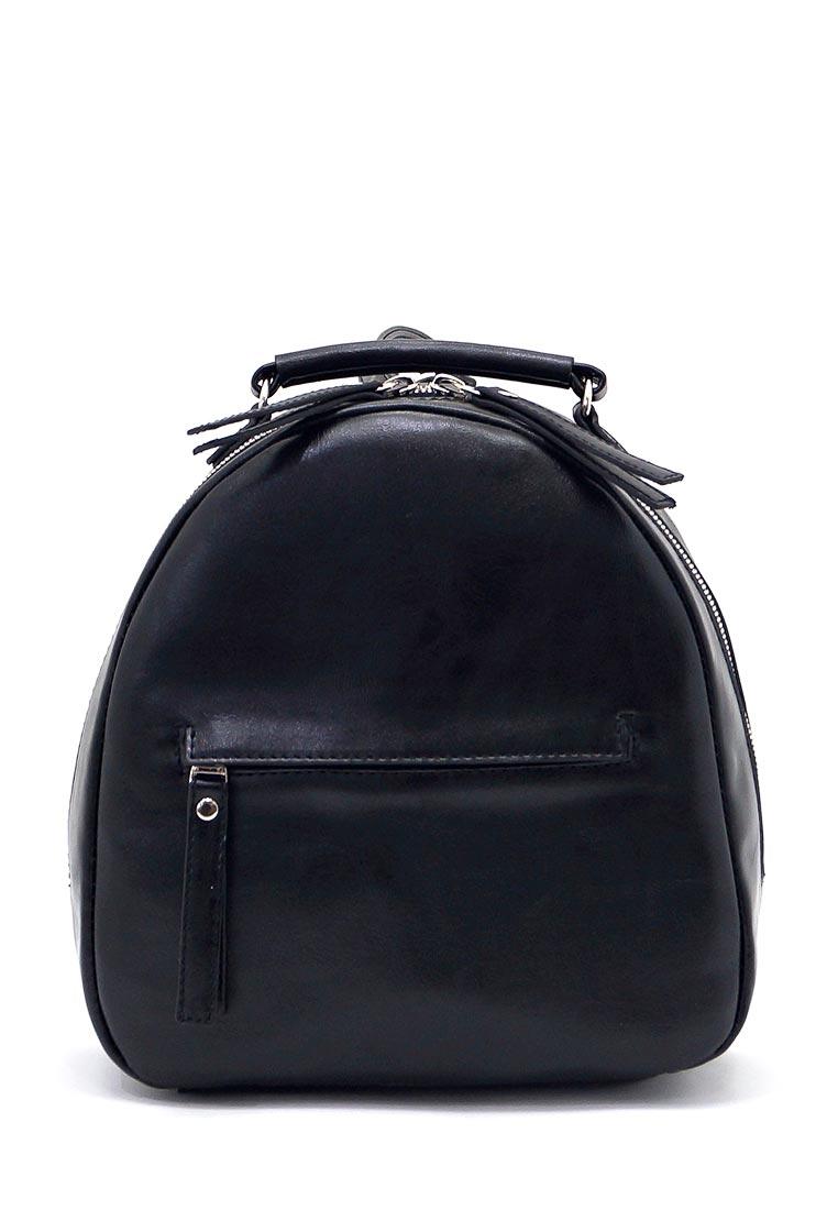 Городской рюкзак SOLO 303-188