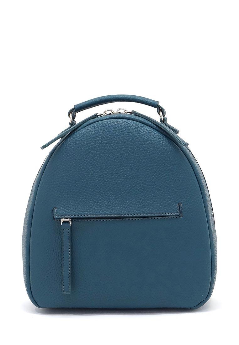Городской рюкзак SOLO 303-515