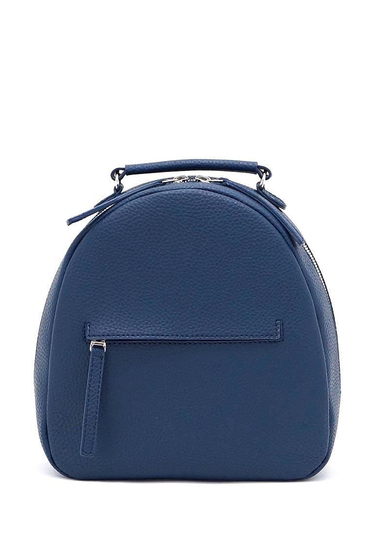 Городской рюкзак SOLO 303-716