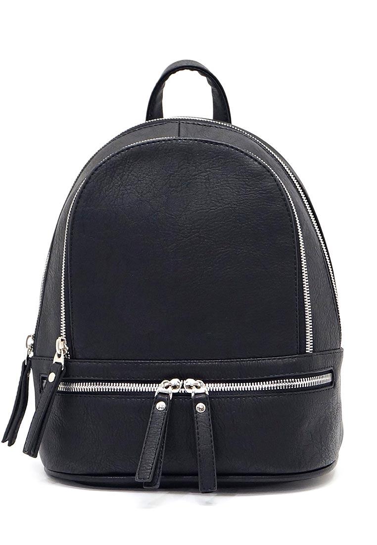 Городской рюкзак SOLO 83-136