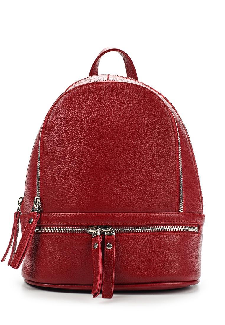 Городской рюкзак SOLO 83-396