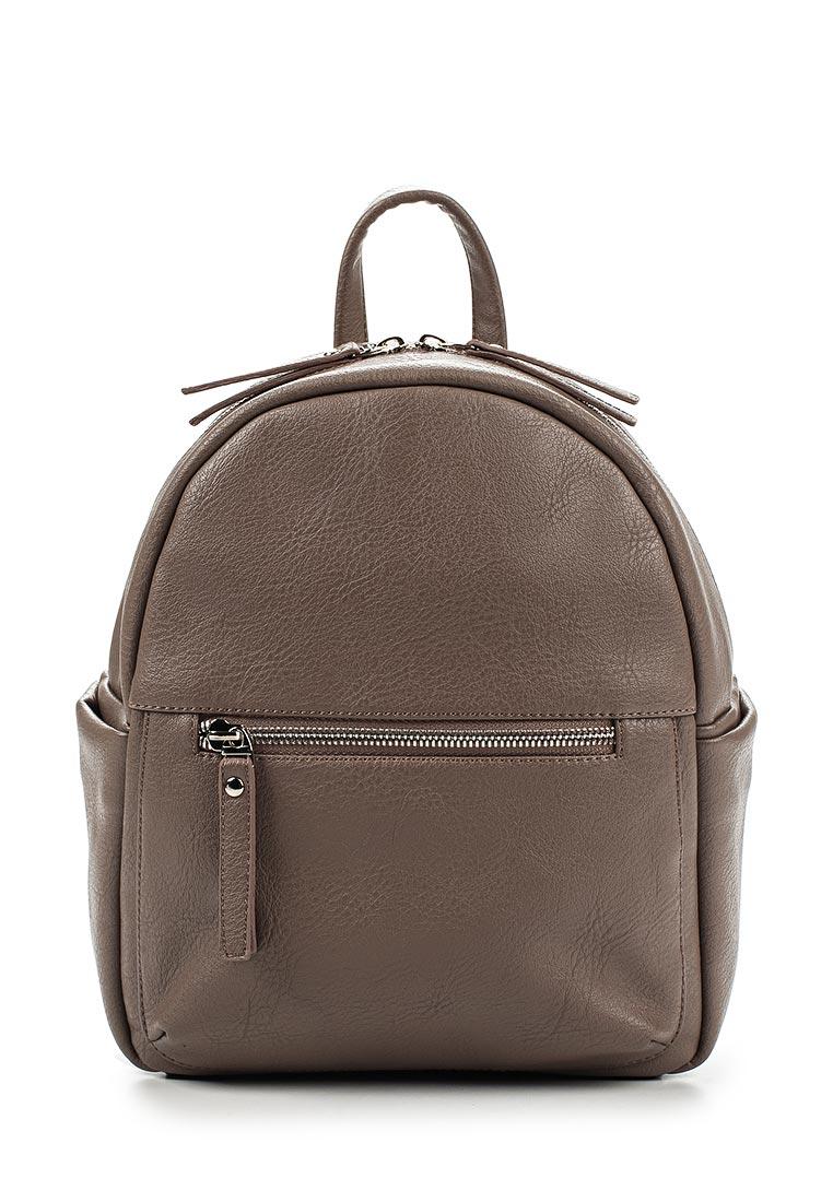 Городской рюкзак SOLO 87-823