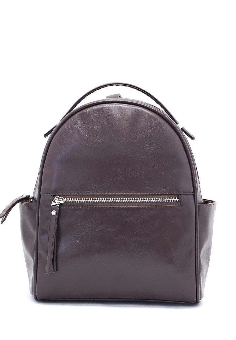 Городской рюкзак SOLO 149-690