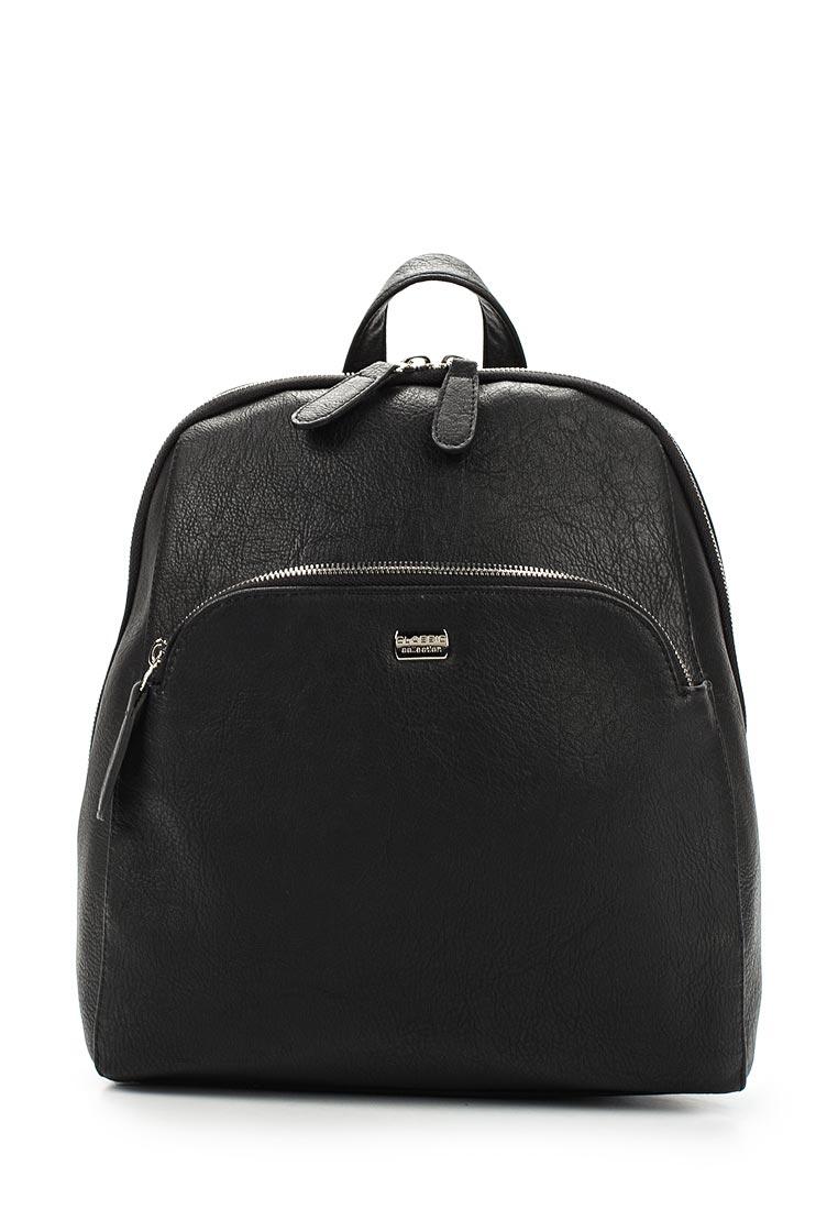 Городской рюкзак SOLO 15-102