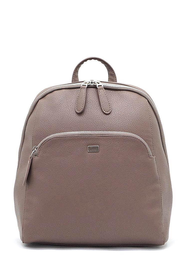 Городской рюкзак SOLO 15-810