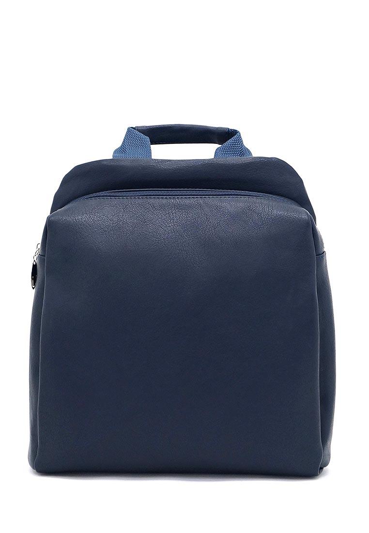 Городской рюкзак SOLO 231-761