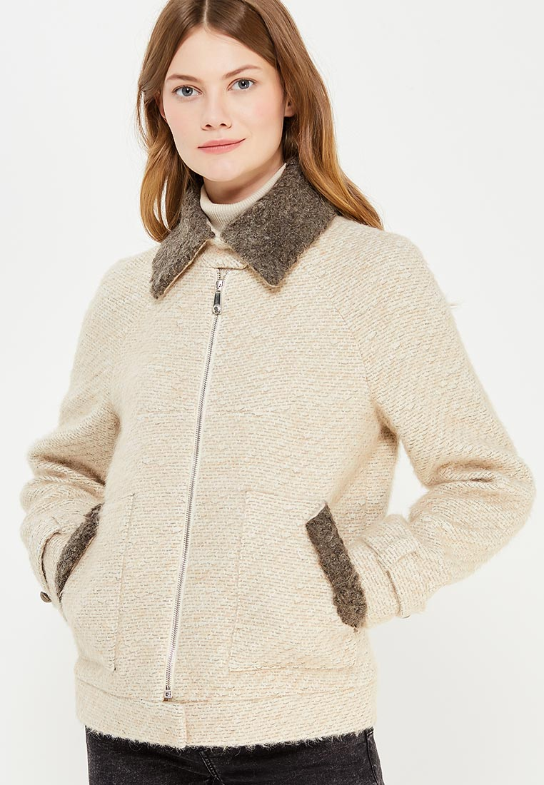 Женские пальто Azell'Ricca С4-42