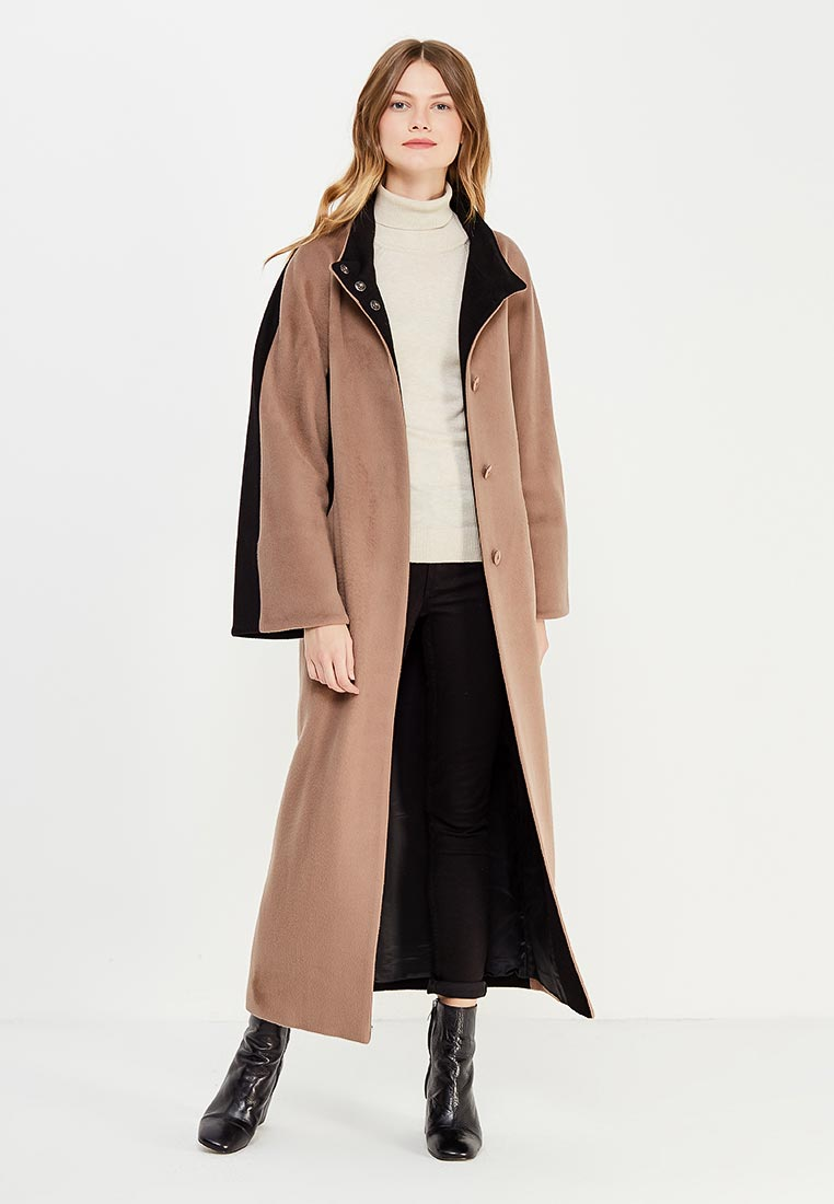 Женские пальто Azell'Ricca С2.1-42