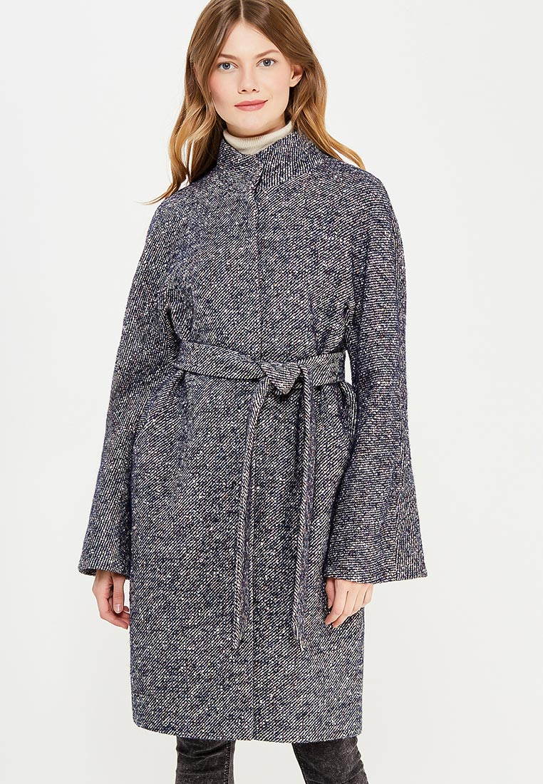 Женские пальто Azell'Ricca С1-46