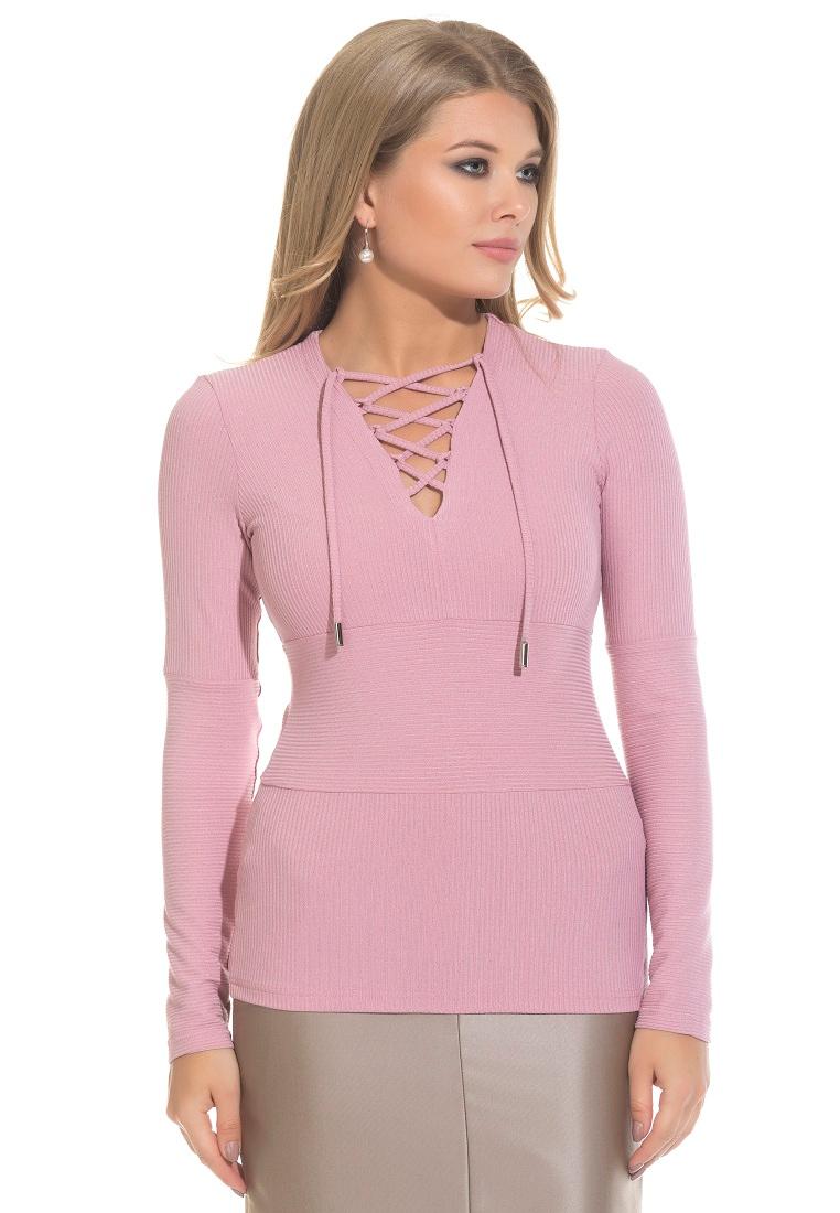 Пуловер Gloss 19122(15)-36