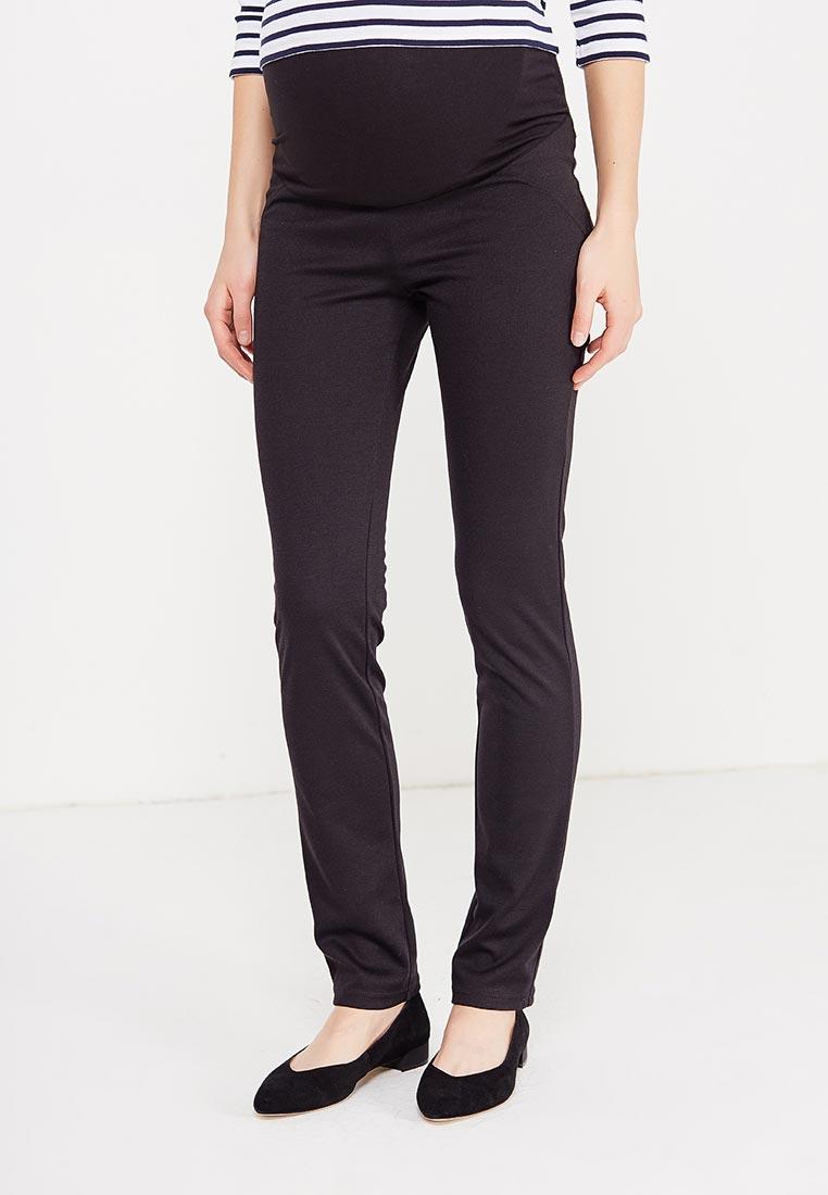 Женские зауженные брюки Hunny Mammy 2-НМ 27911-42