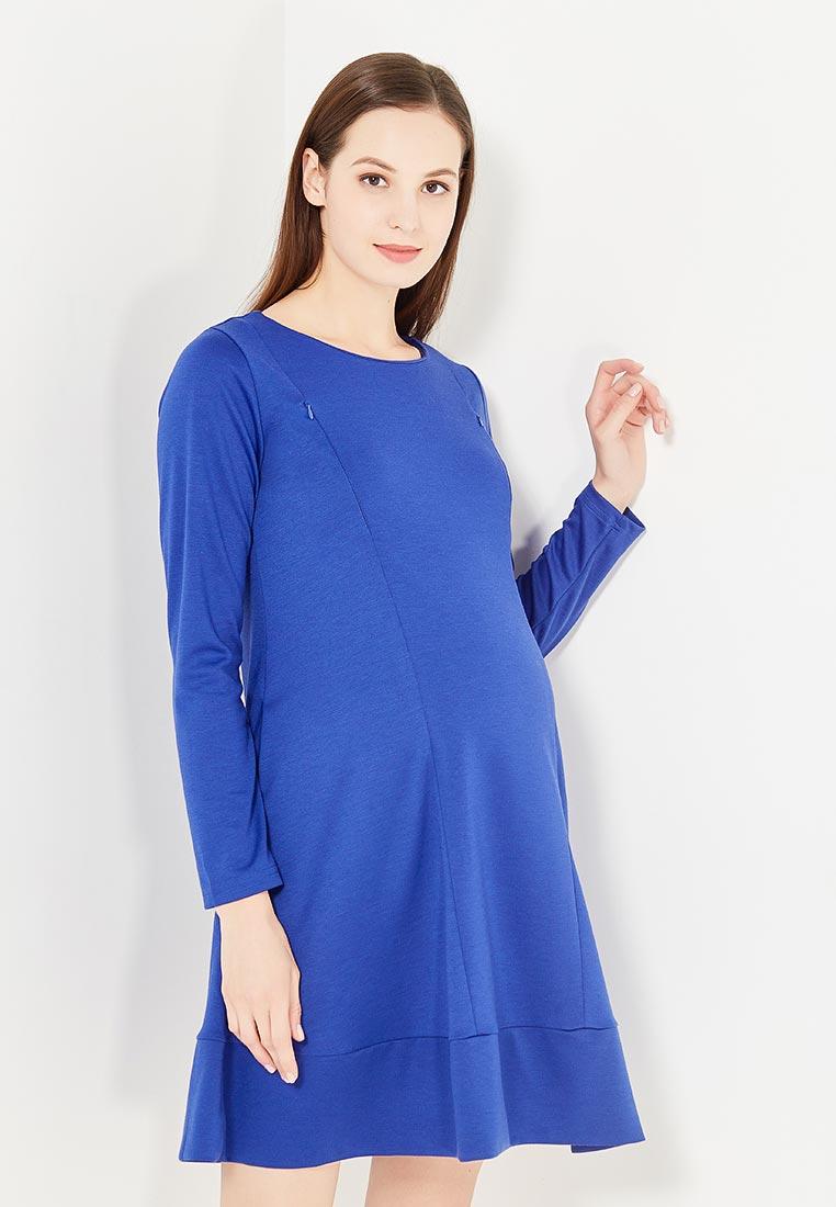 Платье Hunny Mammy 2-НМ 39311-42