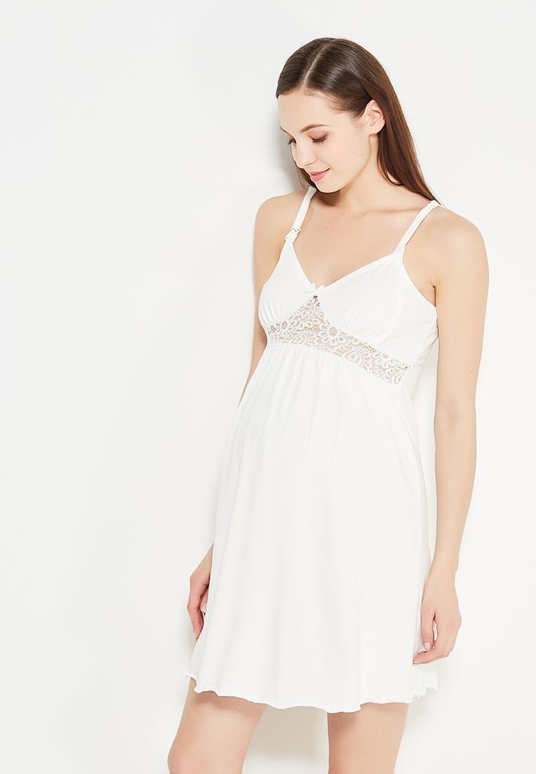 Ночная сорочка Hunny Mammy 1-НМП 13502-42-W