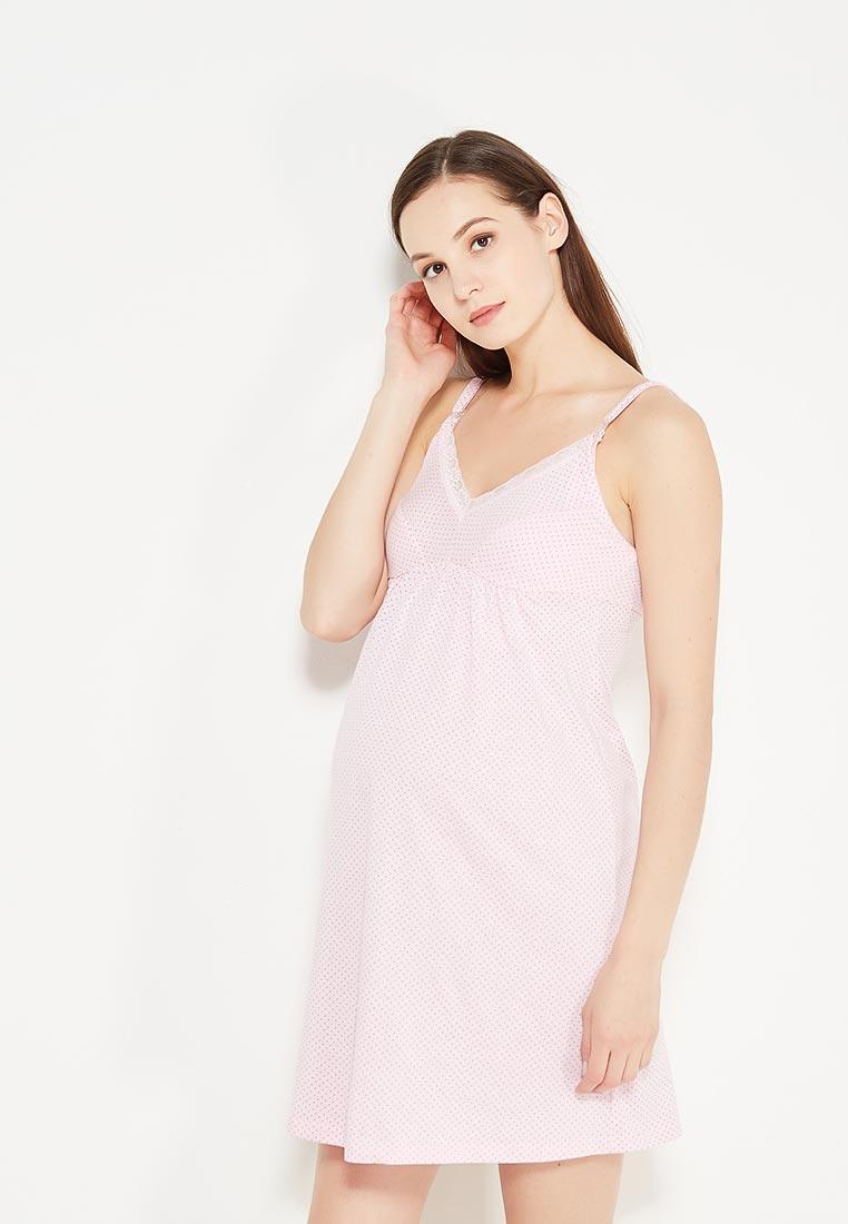 Ночная сорочка Hunny Mammy 1-НМП 21601-42-P