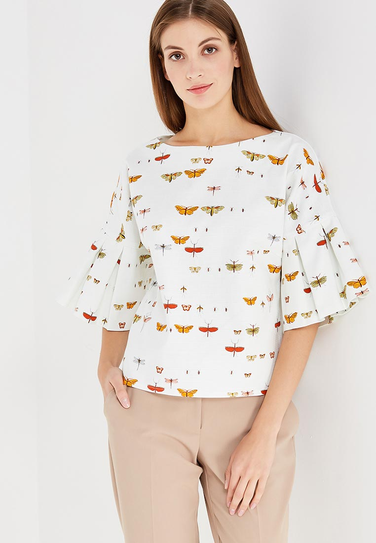 Блуза Lolita Shonidi LS 1718/4-38